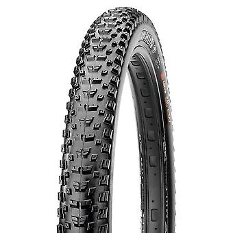 Maxxis bike tire SH + 3C MaxxTerra EXO / / all sizes