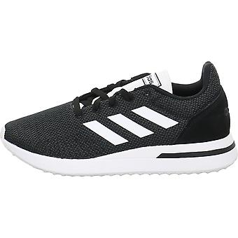 Adidas Low Run 70S B96550 universal  men shoes