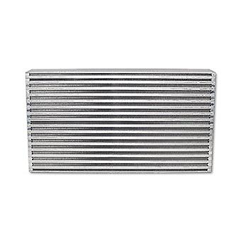 Vibrant Performance 12835 Intercooler Core