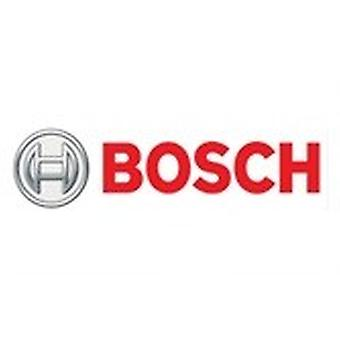 Bosch T118A Jigsaw Blades Hss Basic For Metal (5 Pack)