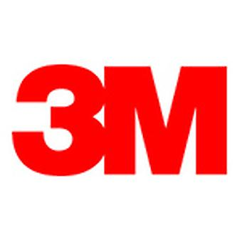3M 4535Wb2 3M 5/6 Xx/Large Coverall White Blue Type