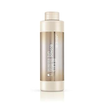 Joico Joico Blonde Life Brightening Conditioner