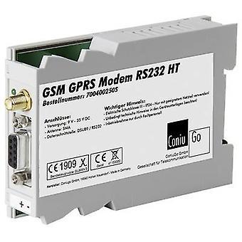 GSM modem 9 Vdc, 12 Vdc, 24 Vdc, 35 Vdc ConiuGo 700400250S