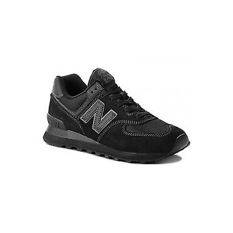 New Balance ML574ETE Universal alle Jahr Männer Schuhe