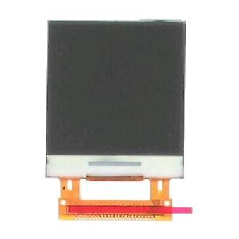OEM Samsung Spex R210, SGH-A137 sostituzione LCD Module