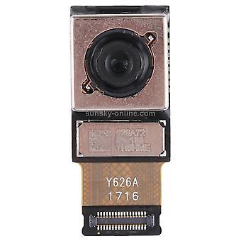Fotocamera fotocamera principale unità Flex retrovisore Backcamera per HTC U11 obiettivo di nuova alta qualità di lente