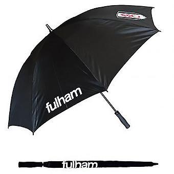 Fulham Golf paraply enda Canopy
