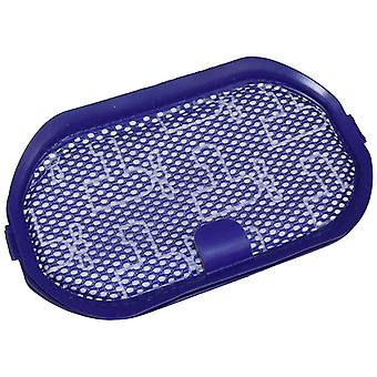 Dyson DC30 stofzuiger Pre Filter