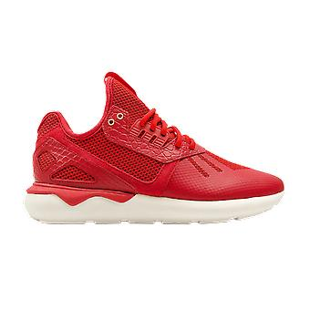 Adidas Tubular Runner CNY AQ2549 Mens Trainers