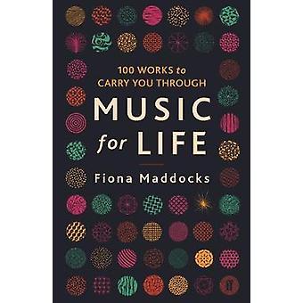 Music for Life - 100 werken door te voeren u door Music for Life - 100