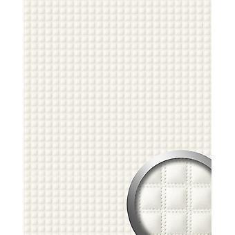 Wall panel WallFace 15175-SA