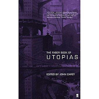 Die Faber Buch Utopien