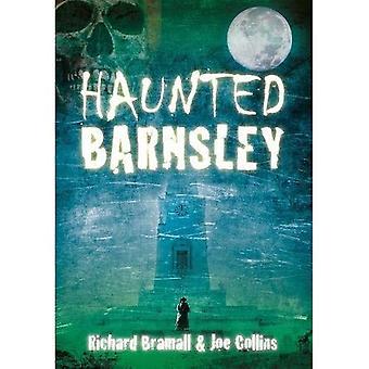 Barnsley embrujada