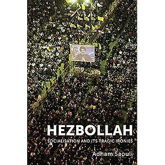 Hizbollah: Socialisering og dens tragiske ironi