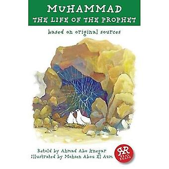 Muhammad (Real Reads)