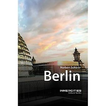 Berlin (Innercities) (Innercities Cultural Guides)