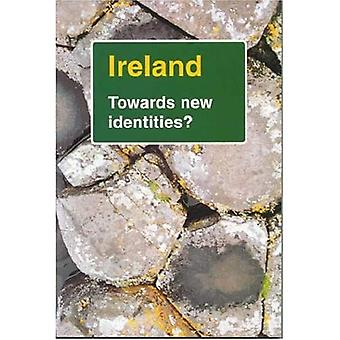 Ireland: Towards New Identities?
