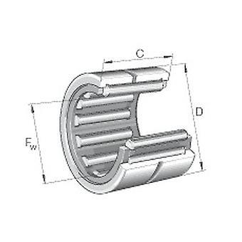 INA NK24/16-XL Needle Roller Bearing