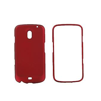 5 Pack -Snap On Case for Nexus - Red