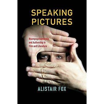 Parlando di immagini Neuropsychoanalysis e paternità in pellicola e letteratura di Fox & Alistair