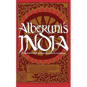 Alberunis Índia abreviada por Benedita