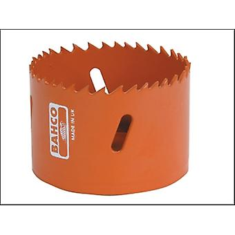 3830-68-C BI METAL HOLESAW 68MM