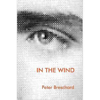 IN de WIND door Breschard & Peter