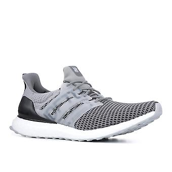 Ultraboost Undftd 'Undefeated' - Cg7148 - Shoes