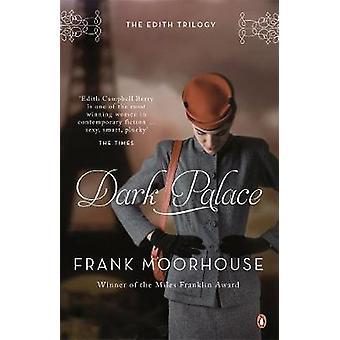 Dark Palace by Dark Palace - 9780143790914 Book