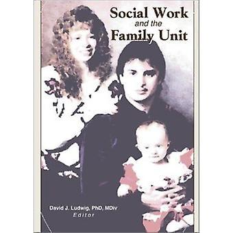 Social Work and the Family Unit by David J. Ludwig - David J. Ludwig