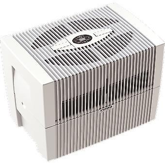 VENTA LW45 AIRWASHER wit/grijs 75M2