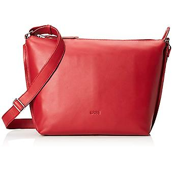 Bree 334002 Women's shoulder bag 8.0x27.0x38.0 cm (B x H x T)