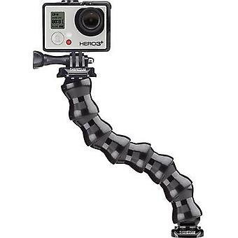 Flexible side arm GoPro Gooseneck ACMFN-001