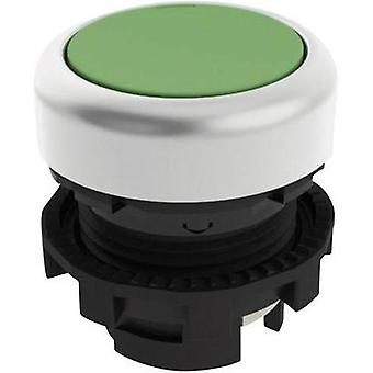 Pushbutton Green Pizzato Elettrica E21PU2R4290 1 pc(s)