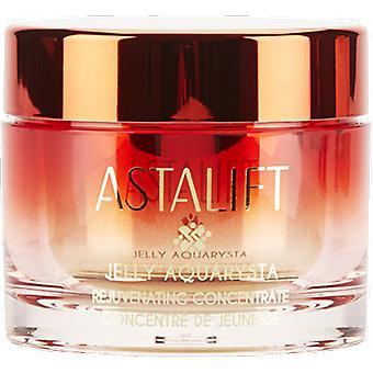 Astalift Jelly Aquarysta Rejuvenating Concentrate