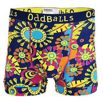 Oddballs Carnival Boxer Shorts