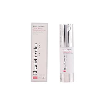 Elizabeth Arden Visible Difference Good Morning Retexturizing Primer 15 Ml For Women