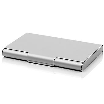 Lexon Aluminium Business Card Case