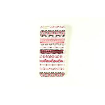 Lace pattern iPhone 6 Cover