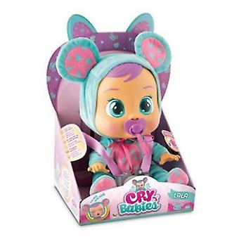 IMC Toys Crying Lala (Toys , Dolls And Accesories , Baby Dolls , Dolls)