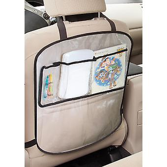 Summer Infant Seat Back Protector - Two Pack