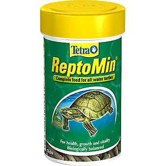Tetra Reptomin 22g (Pack of 12)