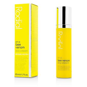 Rodial Bee Venom giorno Crema SPF30 50ml/1.7 oz