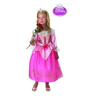 Rubie's Sleeping Beauty Anniversaire De Costume (Costumes)