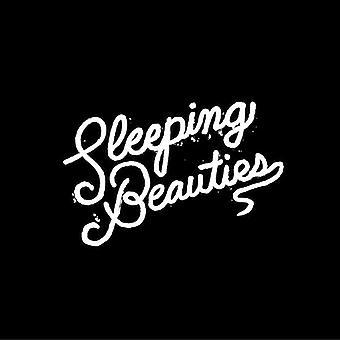 Sovende skønheder - sovende skønheder [CD] USA import