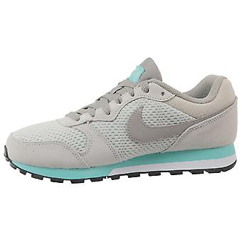 Nike Md Runner 2 Wmns 749869-101 Womens sneakers