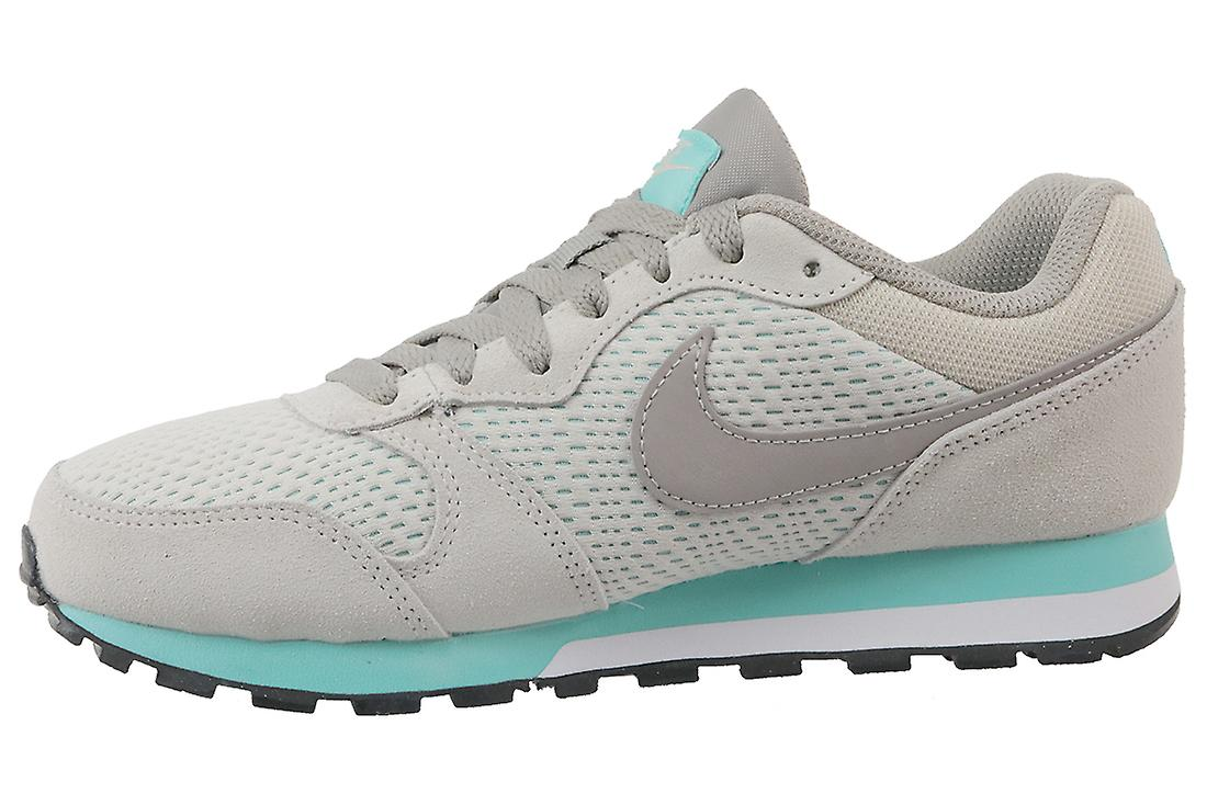 Scarpe da ginnastica Womens Nike Md Runner 2 WMN 749869-101