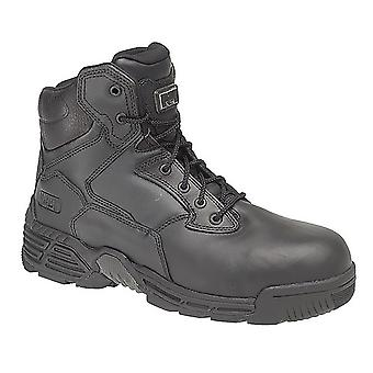 Magnum Stealth Force 6inch (37422) / Mens Boots