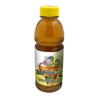 La Finestra sul Cielo Lemon tea 500ml bottle (Kruiden remedies , Theesoorten)