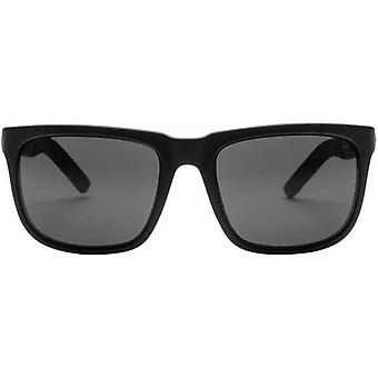 Electric California Knoxville S Sunglasses - Matte Black/Grey